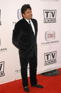 Erik Estrada at the 2005 TV Land Awards.