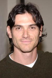 Billy Crudup at a gathering for the announcement of the Broadway production of