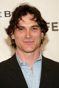 Billy Crudup at the N.Y. gala premiere of