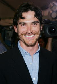 Billy Crudup at the
