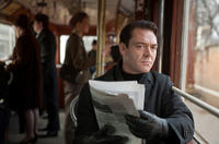 Marton Csokas as Stephan Gold in