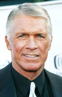 Chad Everett at the 2nd Annual TV Land Awards.