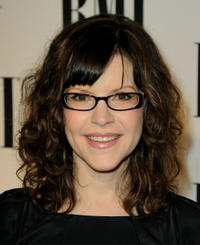 Lisa Loeb at the 58th Annual BMI Pop Awards in California.