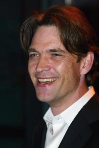 Dougray Scott at the Gala Screening of