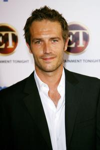 Michael Vartan at the 10th Annual Entertainment Tonight Emmy Party.