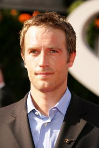 Michael Vartan at the 13th Annual ESPY Awards.
