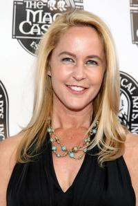 Erin Murphy at the 41st Annual Academy of Magical Arts Inc. Awards.