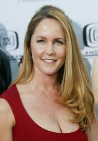 Erin Murphy at the 2nd Annual TV Land Awards.