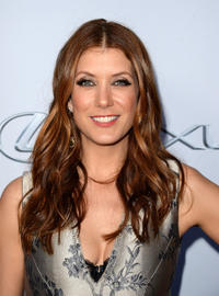 Kate Walsh at the California premiere of