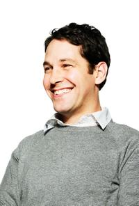 Paul Rudd in