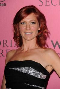 Carrie Preston at the 2010 5th Annual