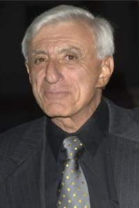 Jamie Farr at the ATAS Celebrates 60 Years: A Retrospective Of Television And The Academy.