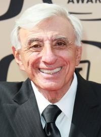 Jamie Farr at the 8th Annual TV Land Awards.