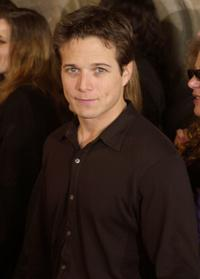 Scott Wolf at the video premiere of