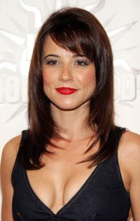 Linda Cardellini at the 2nd Annual Hot In Hollywood event.