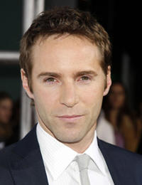 Actor Alessandro Nivola at the Hollywood premiere of