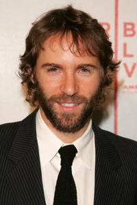Alessandro Nivola at the premiere of