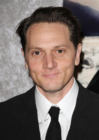 Matt Ross at the Season 5 California premiere of