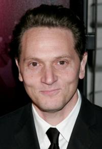 Matt Ross at the premiere of