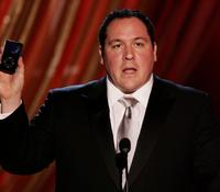 Jon Favreau at the the 2006 Writers Guild Awards.
