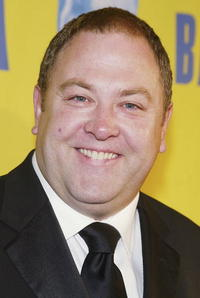 Mark Addy at the 13th Annual BAFTA/LA Britannia Awards.