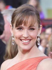 Jennifer Garner at the 76th Annual Academy Awards.