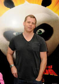 Tim Griffin at the California premiere of