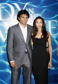 M  Night Shyamalan Pictures and Photos | Fandango