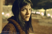 Selma Blair in