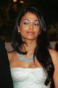 Aishwarya Rai at