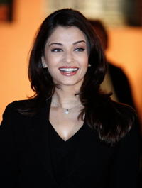 Aishwarya Rai at the photocall of
