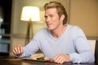Jason Lewis as Smith Jerrod in