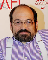 Danny Woodburn at the AFI Directing Workshop For Women 2011 Showcase in California.