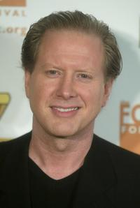 Darrell Hammond at the Mario Batali hosted Auction To Benefit Hunger Relief Organizations.