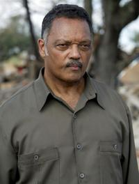 A File photo of Actor Jesse Jackson, Dated October 4, 2005.