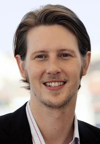 Gabriel Mann at the photocall of
