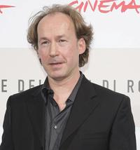 Ulrich Noethen at the photocall of
