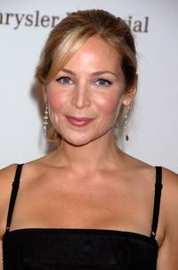 Jennifer Westfeldt at the Lili Claire Foundation 10th annual benefit dinner and auction.