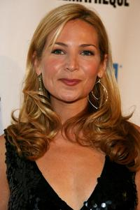 Jennifer Westfeldt at the 22nd Annual American Cinematheque Award.