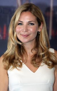 Jennifer Westfeldt at the photocall of