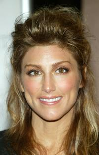 Jennifer Esposito at the MMPA's 13th Annual Diversity Awards.