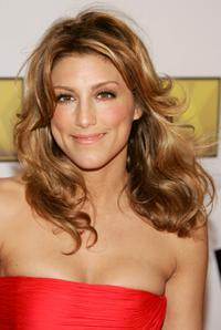 Jennifer Esposito at the 11th Annual Critic's Choice Awards.