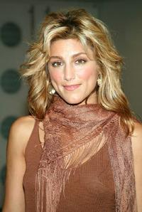 Jennifer Esposito at the