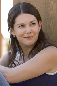 Lauren Graham in