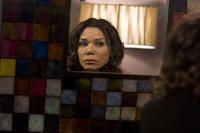 Daphne Rubin-Vega as Lucy in