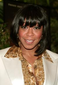 Tichina Arnold at the 8th Annual AFI Awards.