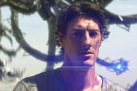 Eric Balfour as Jarrod in