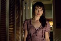 Emily Browning as Anna in