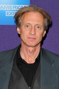 Michael Buscemi at the 2012 Tribeca Film Festival.