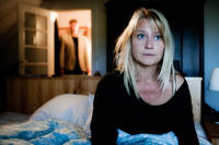 Trine Dyrholm as Marianne in